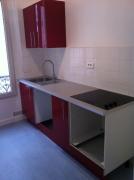 Услуги по сборке мебели. Сборка кухонной мебели - частая услуга, которую оказывают наши мастера.