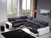 Установка дивана. Диван является самым удобным и приятным предметом современной гостиной.