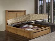 Установка кровати. Сейчас выпускают различные модели кроватей. Они удобны и функциональны.
