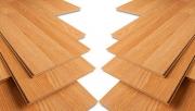 Устройство ламината. Если ранее ламинат считался всего лишь заменителем паркета, то сегодня он уже приобрел статус самостоятельного напольного покрытия.