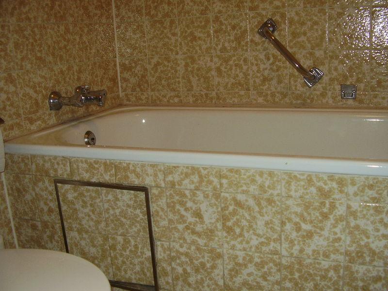 Ванная комната под ключ цена | ••• САЙТ ЧАСТНЫХ МАСТЕРОВ: http://5masterov.ru/vannaya/vannaya-pod-klyuch/vannaya-komnata-pod-klyuch/vannaya-komnata-pod-klyuch-cena