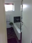 Ванная комната под ключ стоимость. Вы можете гордиться Вашей ванной комнатой, если работу выполнили наши мастера!