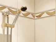 Ванная комната под ключ. Ванная комната должна быть олицетворением чистоты и эстетики.