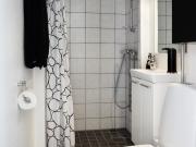 Ванная под ключ частный мастер. Бригада частных мастеров создаст красоту в Вашей ванной без лишних слов.
