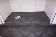 Ванная под ключ частный мастер. Аккуратная отделка плиткой ванной комнаты займет у наших мастеров немного времени.