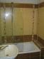 Ванная под ключ, фото. Сложная схема выкладывания плитки.