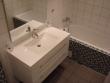 Ванная под ключ, фото. Ванная комната должна радовать красотой и чистотой.