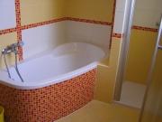 Ванная под ключ стоимость. Самый ответственный и самый важный ремонт в квартире, это конечно же ремонт в ванной комнате.