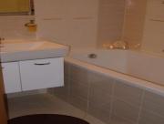 Ванная под ключ стоимость. Не оставляйте ремонт ванной комнаты на потом, пусть ваша ванна засияет по новому.