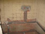 Ванная под ключ. Подключение оборудования к системам водоснабжения и канализации - обязательный этап ремонта ванной