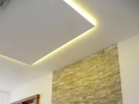 Замена электропроводки. При ремонте квартиры все больше уделяется вниманию современному освещению.