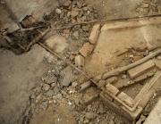 Замена канализации цена. Замена труб особенно необходима в квартирах вторичного фонда.