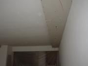 Замена проводки в квартире цена. Еще на стадии капитального или даже косметического ремонта необходимо предусмотреть решение по замене проводки.